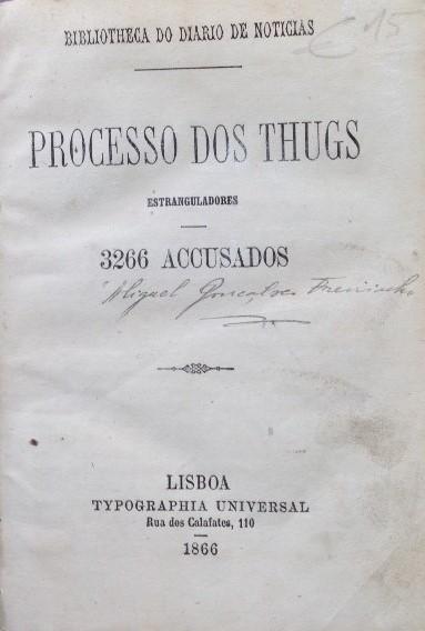 Processo-dos Thugs estranguladores